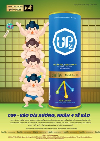 Up2 poster .co kich thuoc